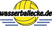 Wasserballecke - Aktuelle News, Themen und Topics rund um Wasserball