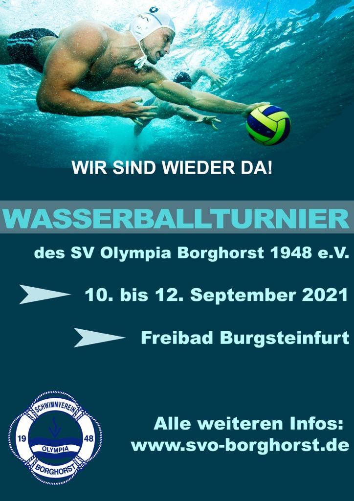 SVO-Turnier_2021