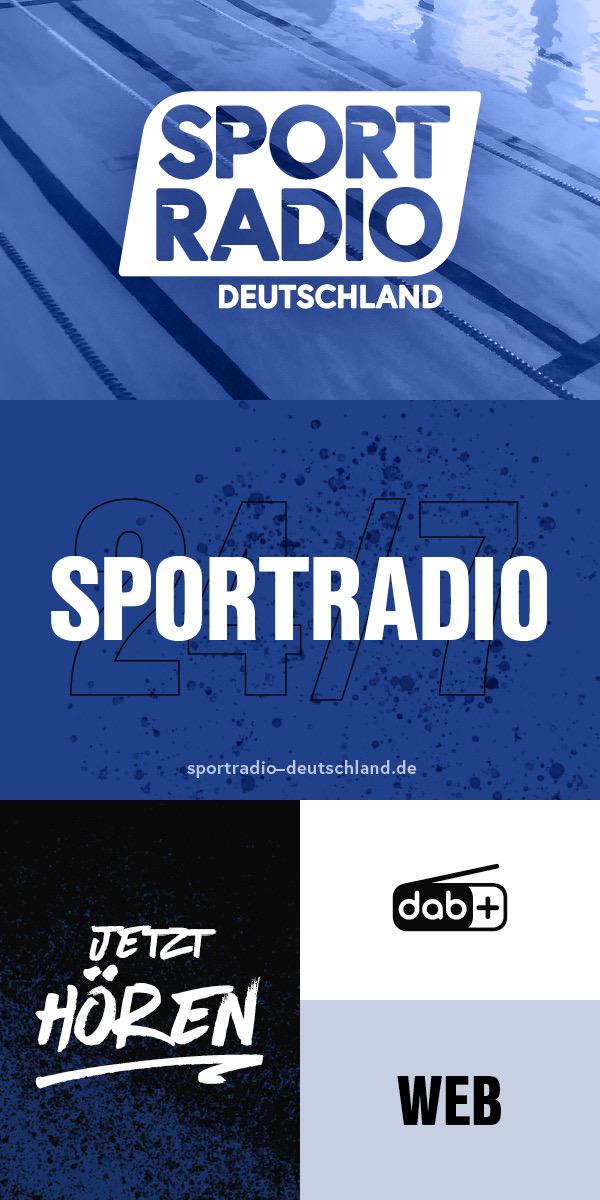 Sportradio